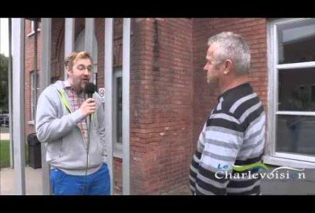 6000 proches aidants recherchés dans Charlevoix