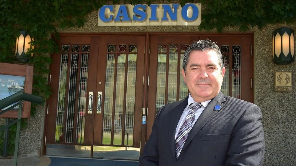 Philippe chantal casino play poker cash games online