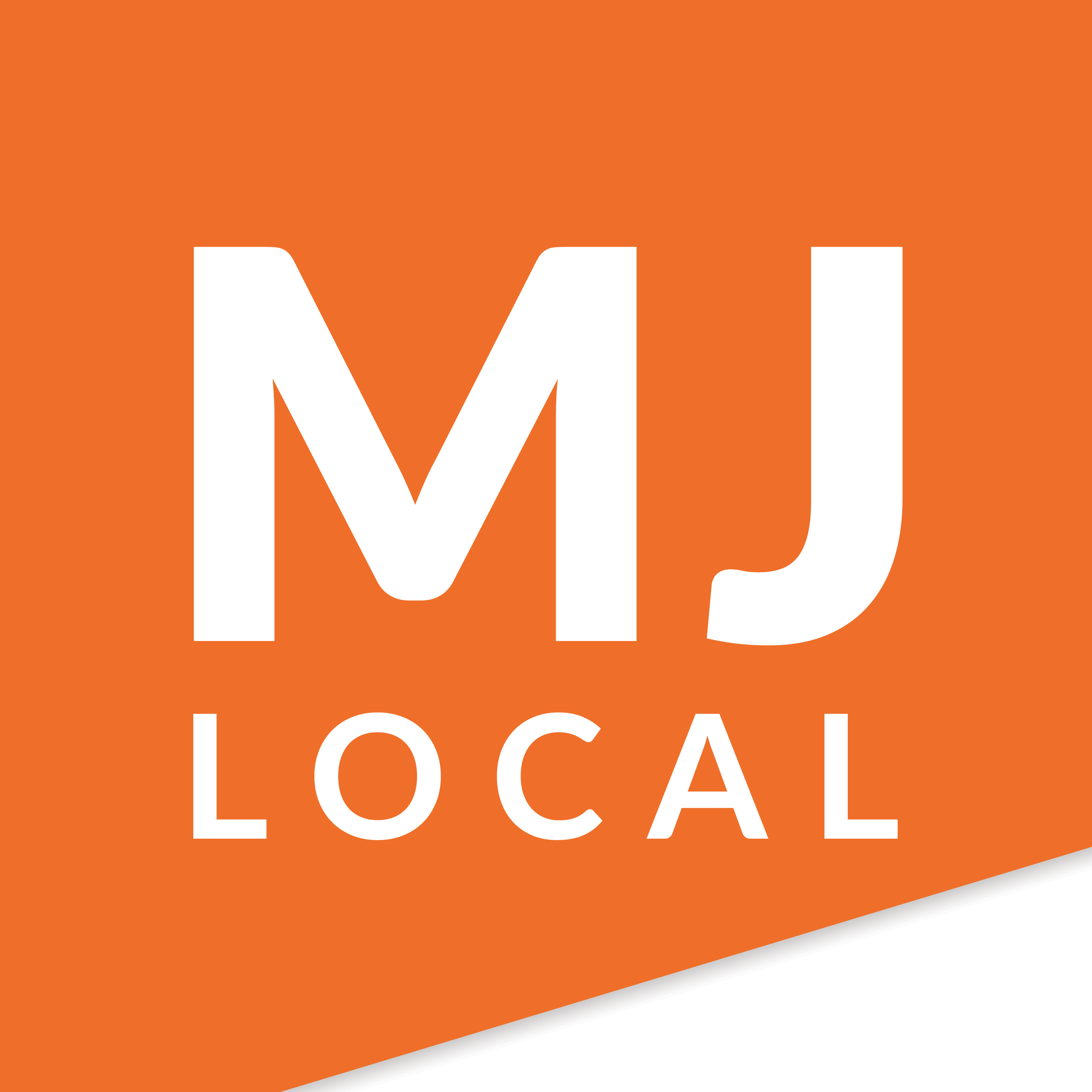 Mon-journal-local