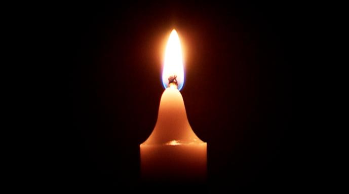Journée internationale des endeuillés par suicide: Ne restez pas seul avec le deuil