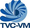 TVC-VM fait ses adieux à Place L'Aiglon
