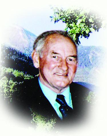M. Égide Dufour