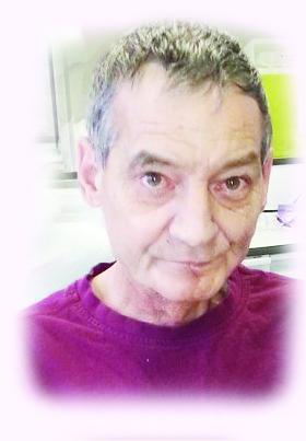 M. Jean Marc Lavoie