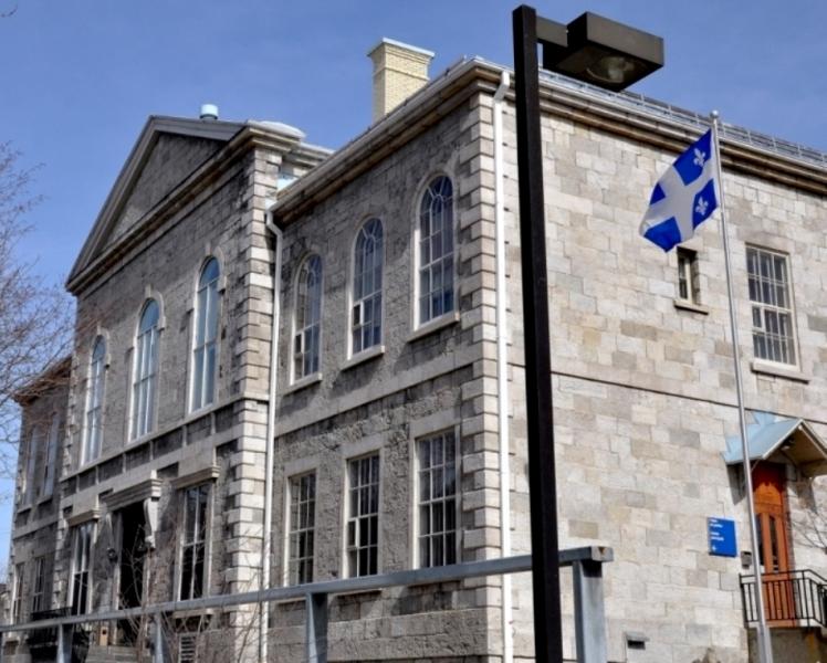 Deux jours de procès pour Éloi Dauphin en juillet