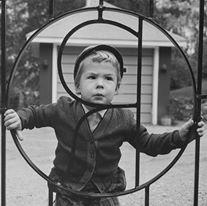 Découvrez les photos d'Henri-Paul Bouchard et de son fils René