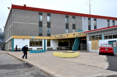 Près de 4 millions en rénovations pour les écoles de Charlevoix