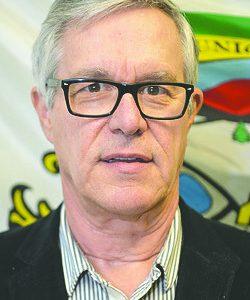 Saint-Aimé-des-Lacs: Marc-André Lussier démissionne de son poste de conseiller