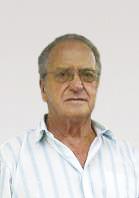 M. Georges Deschênes