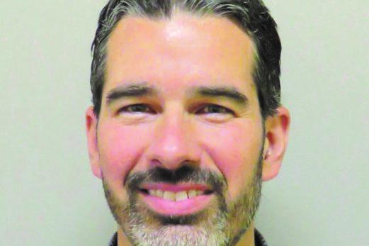 Patrick Lavoie : les urgences et le budget à Saint-Hilarion