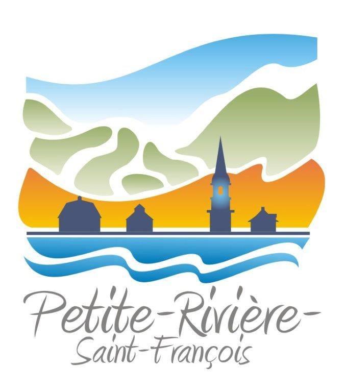 Gisèle Lavoie demande un recomptage judiciaire à Petite-Rivière-St-François