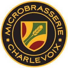 La G7  de MicroBrasserie Charlevoix: Sept pays pour une bière!