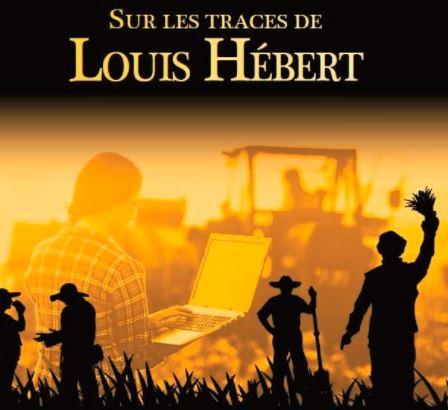 Concours en entrepreneuriat agricole Louis-Hébert: 2 entrepreneurs agricoles d'ici finalistes