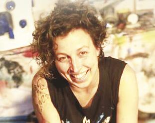 Mme Mélissa Deschênes