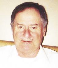 M. Michel Lavoie