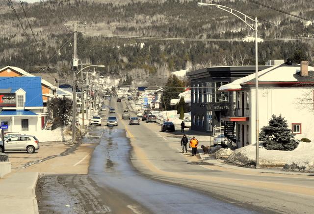 Réfection du Boulevard Leclerc : la Ville attend une réponse du ministère
