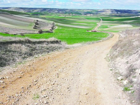 Un circuit de randonnée passant par Charlevoix