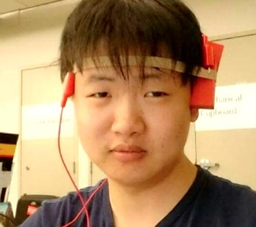 Yugin Wu coupable d'avoir accédé à de la pornographie juvénile, mais bientôt libéré
