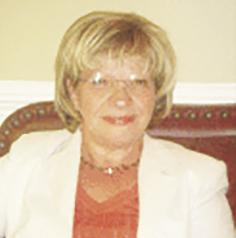 Mme Agathe Maltais