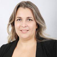 Andréanne Bouchard, une nouvelle candidate dans Charlevoix