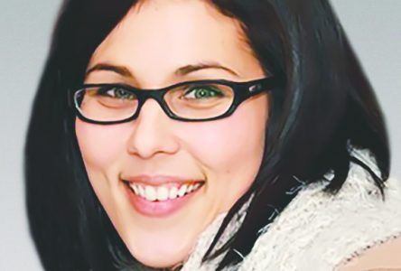 Pas de libération avant 12 ans pour le meurtrier de Marie-Lisa Desbiens