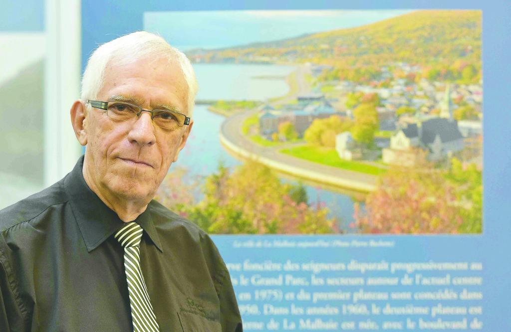 Le conseiller de La Malbaie Jacques Tremblay démissionne (mise à jour)
