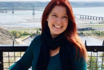 Élections provinciales: Nathalie Leclerc redonnerait le pouvoir aux municipalités