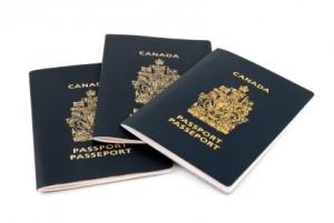 Clinique de passeport en septembre