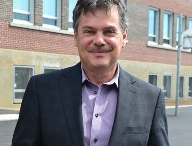 Abolition des commissions scolaires: Pierre Girard défendra ses chiffres