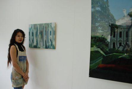 Le 37e Symposium international d'art contemporain de Baie-Saint-Paul arrive à grand pas