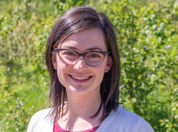 Marilyn Tremblay devient directrice générale du Mousse Café