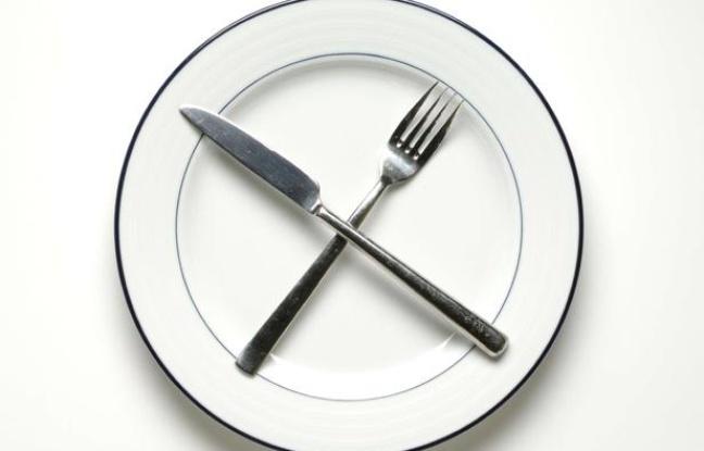 Nul n'est à l'abri de la faim