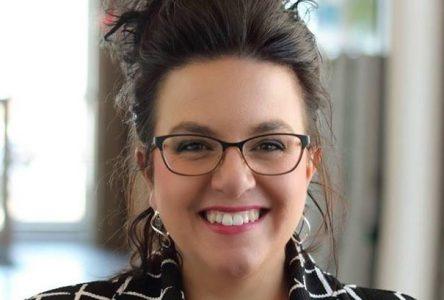 Santé: Émilie Foster rencontrera le comité citoyen