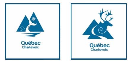 Votez pour le logo du Club Med Québec Charlevoix