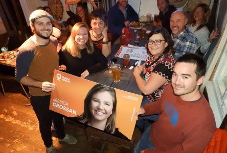 Québec Solidaire: à la prochaine fois