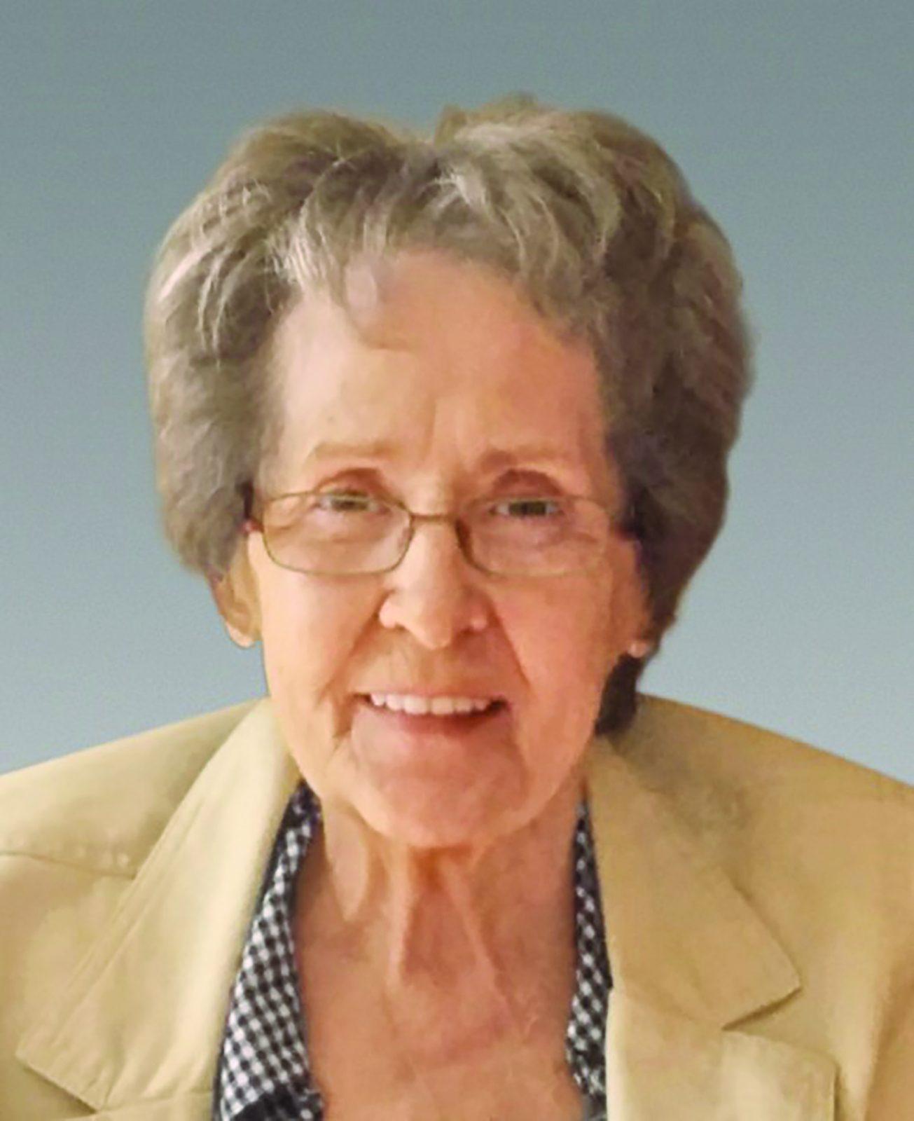 Mme Cécile Gauthier