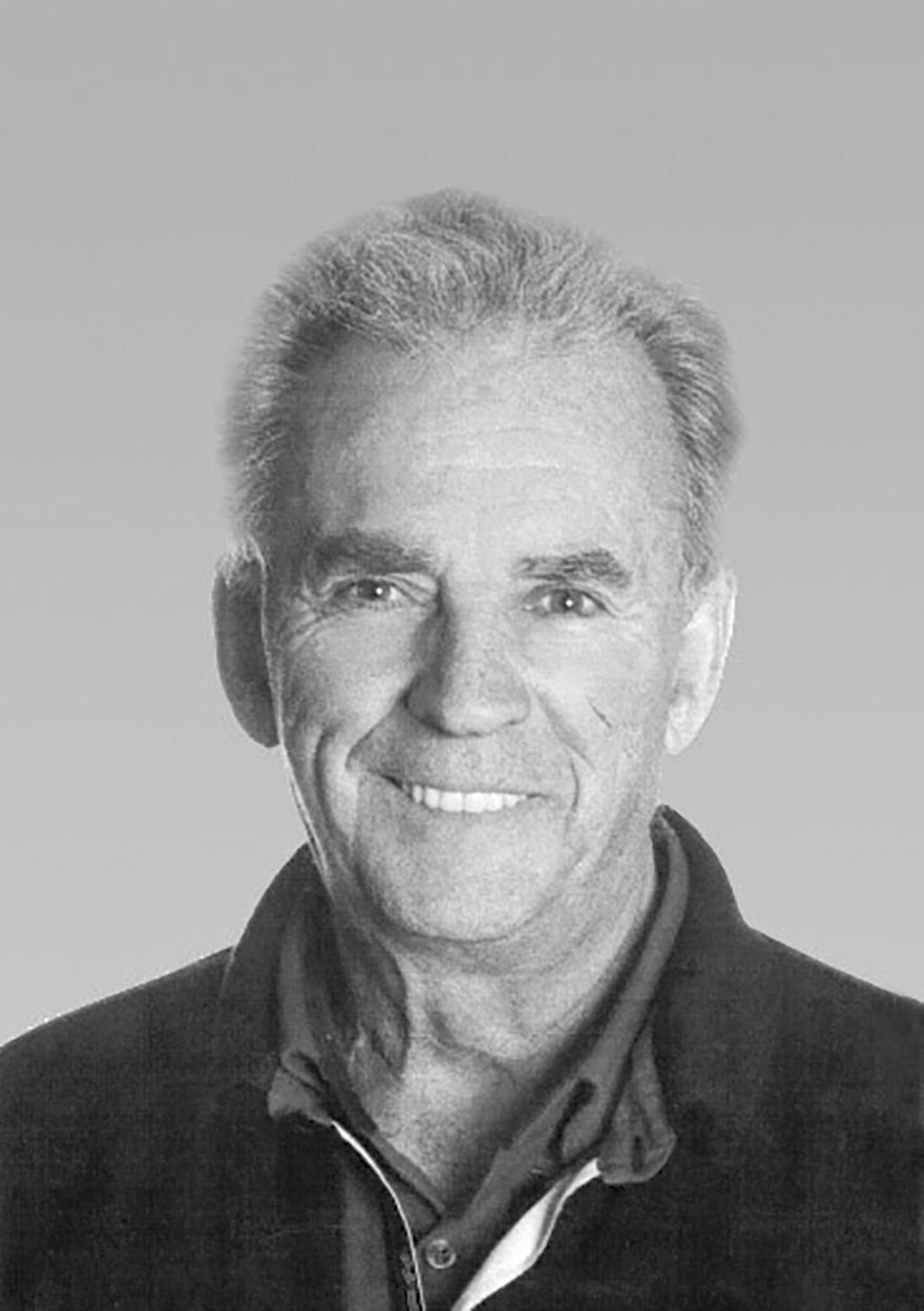 M. Jacques Gilbert