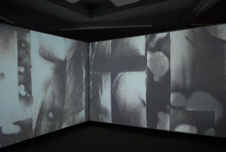 MACBSP : une immersion totale grâce à des panneaux interactifs