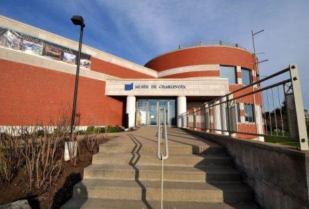 Musée de Charlevoix: Le projet d'agrandissement est évalué à 8 millions $