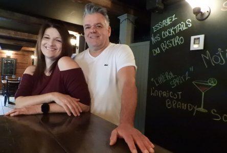 Passage de Charlevoix en zone rouge: les restaurateurs déçus, mais pas surpris