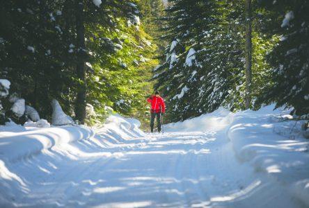 On fond pour le Mont Grand-Fonds!