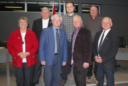 L'adoption du budget divise le conseil municipal de Baie-Saint-Paul