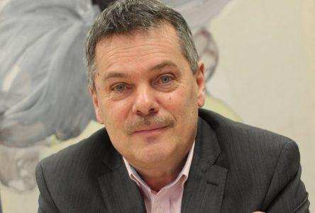 La Commission scolaire de Charlevoix souhaite rencontrer le ministre Roberge