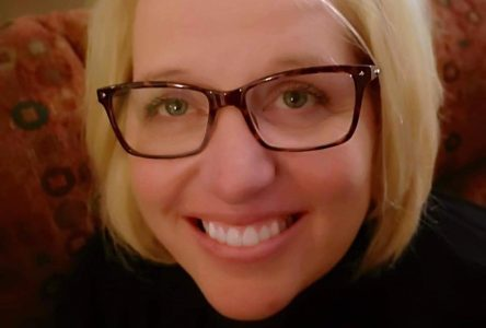Nancy Tremblay sera directrice de la Corporation mobilité de Charlevoix