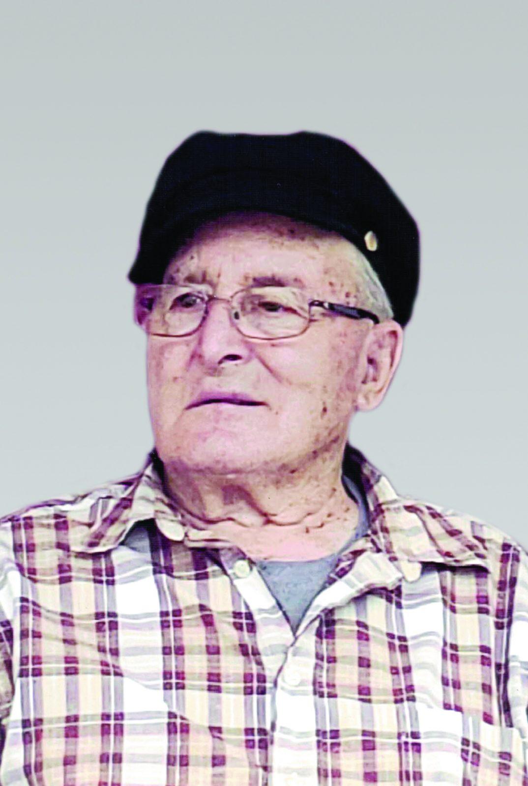 M. Henri-Pierre Simard