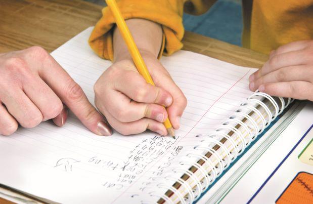 La CAQ veut un taux unique de taxation scolaire pour toutes les régions