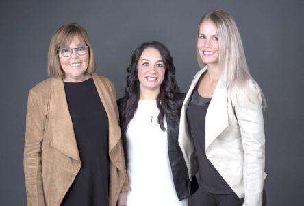 Mentorat d'affaires: entrepreneurs d'expérience recherchés