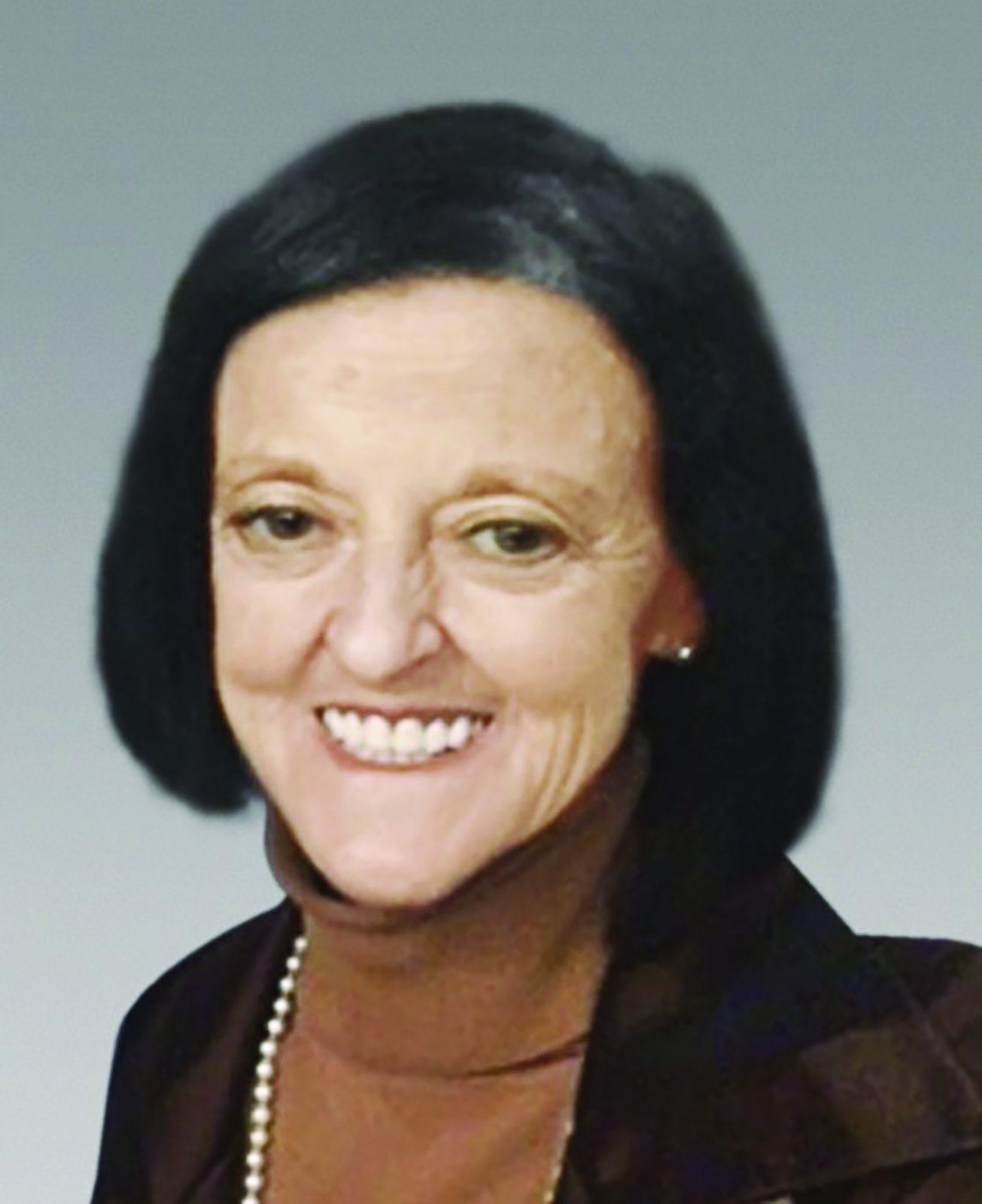 Mme Véronique Savard