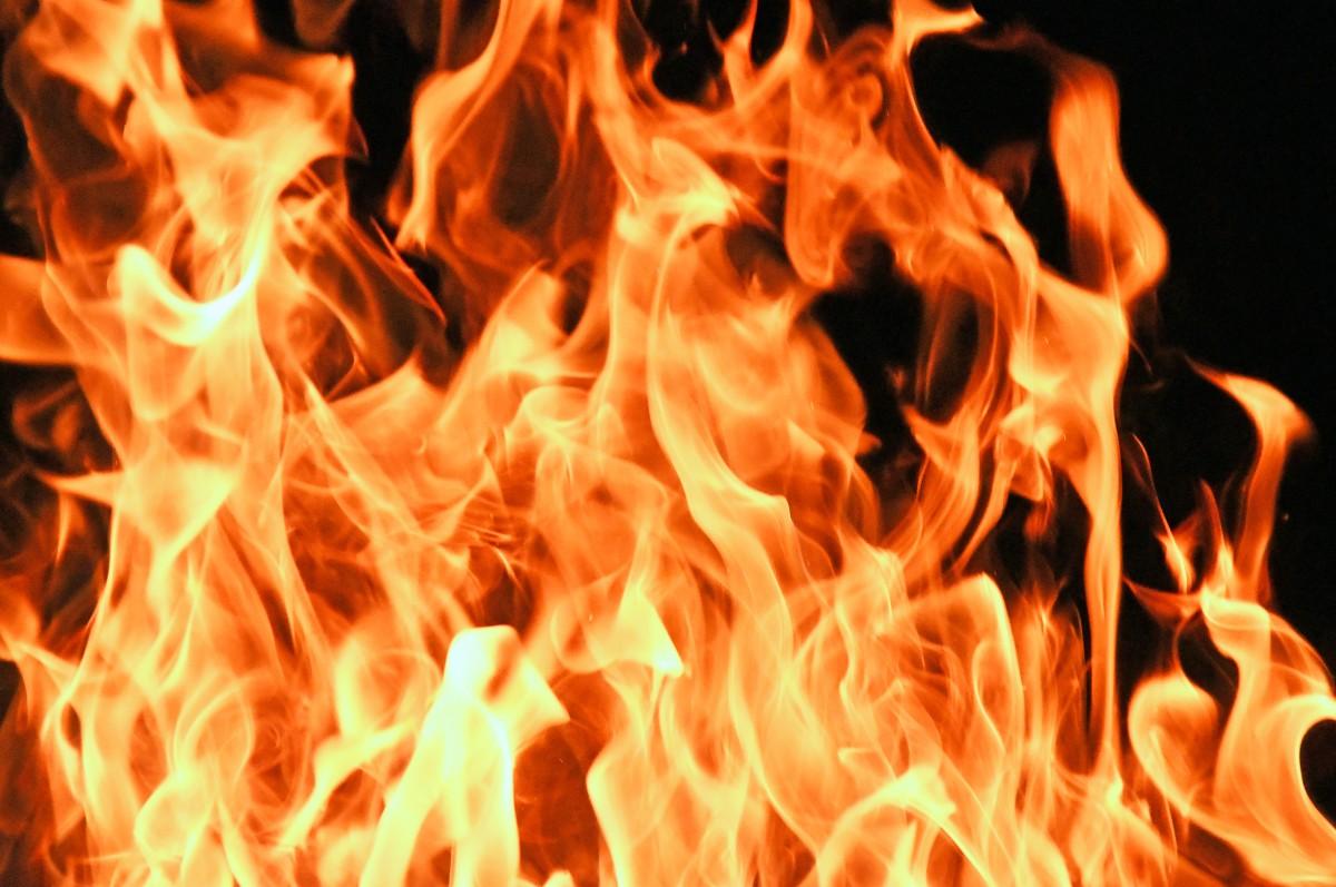 Schéma de couverture de risque en sécurité incendie révisé pour la MRC de Charlevoix:tous pour un, un pour tous