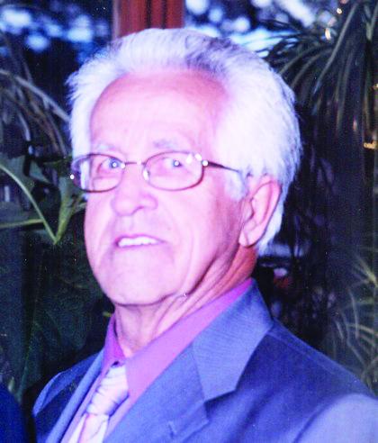 M. Adrien Rochefort