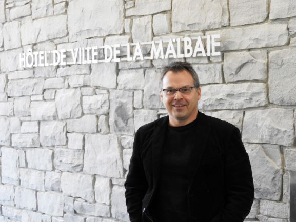Entrevue éditoriale avec Michel Couturier : Que reste-t-il pour 2019 ?